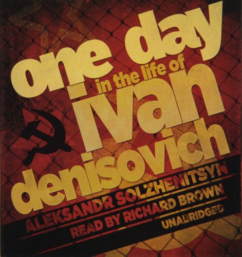 9781441741592: One Day in the Life of Ivan Denisovich