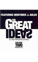 9781441745460: The Great Ideas: A Retrospective, Vol. 2: Episodes 2752