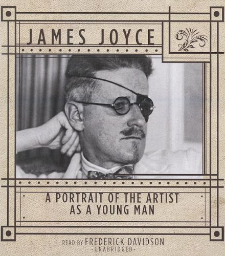 an analysis of the themes in james joyces a portrait of the artist as a young man A portrait of the artist as a young man by james joyce: a critical analysis a portrait of the artist as a young man deals with the universal theme of the conflict of generations it also deals with the growth of an artist who has to renounce social, moral and religious conventions briefly speaking, this novel examines not only the collapse of the family.