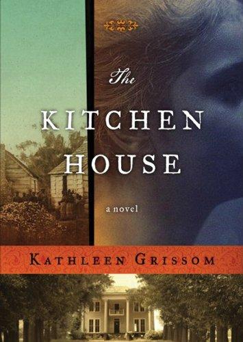 9781441761262: The Kitchen House: A Novel