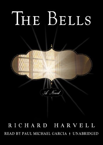 9781441763204: The Bells