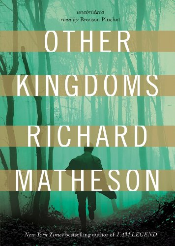 9781441773104: Other Kingdoms