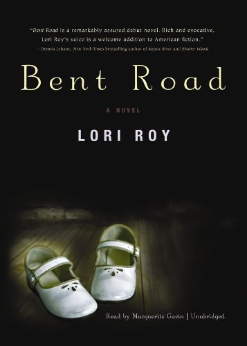 9781441780607: Bent Road