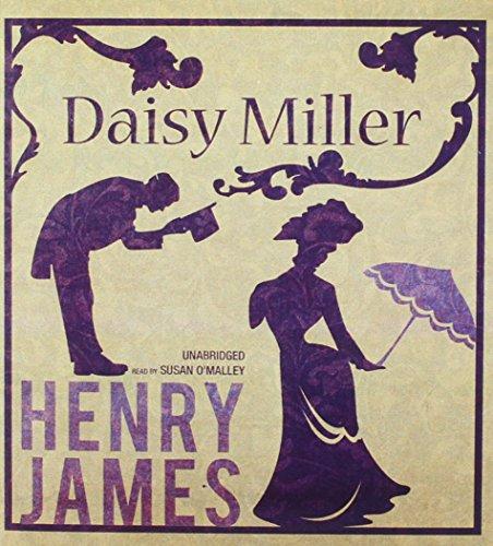 9781441783905: Daisy Miller
