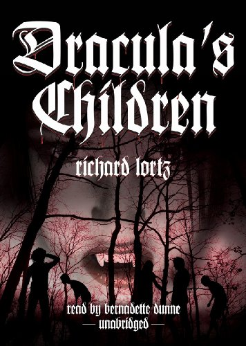 9781441787033: Dracula's Children