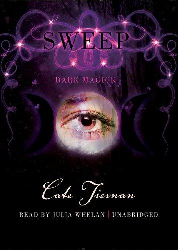 Dark Magick -: Cate Tiernan