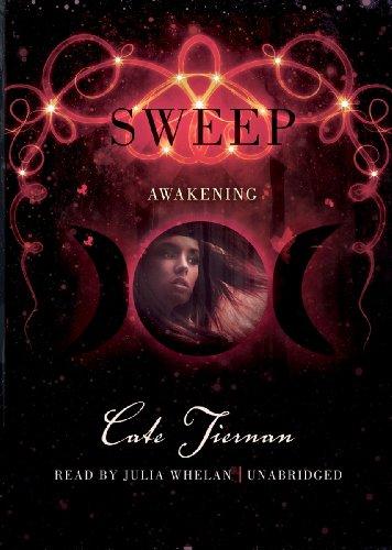 9781441792075: Awakening (Sweep series, Book 5) (Sweep (Audio))