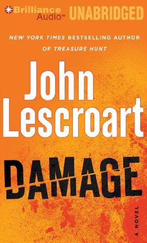 9781441802583: Damage