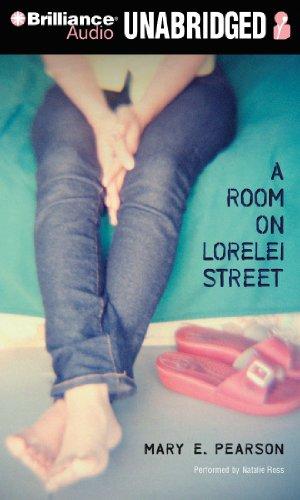 9781441805249: A Room on Lorelei Street