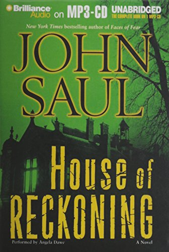 9781441805591: House of Reckoning