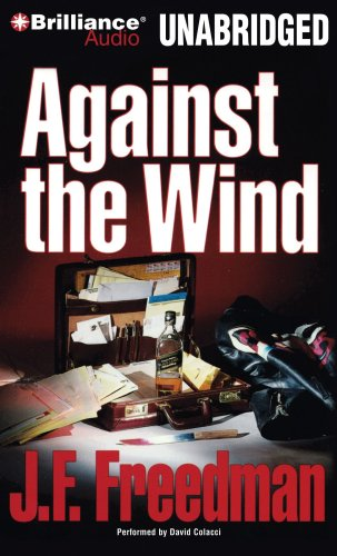 9781441807304: Against the Wind