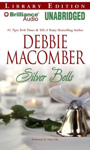 Silver Bells (9781441807557) by Debbie Macomber