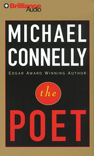 9781441808295: The Poet