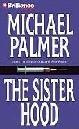 The Sisterhood: Palmer, Michael