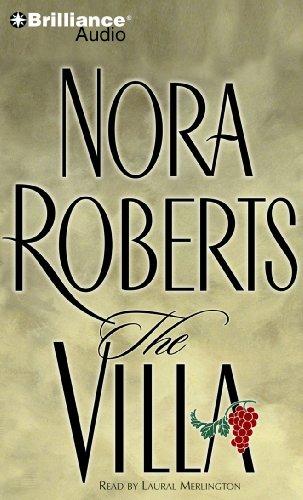 9781441808332: The Villa