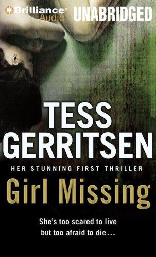 9781441817860: Girl Missing