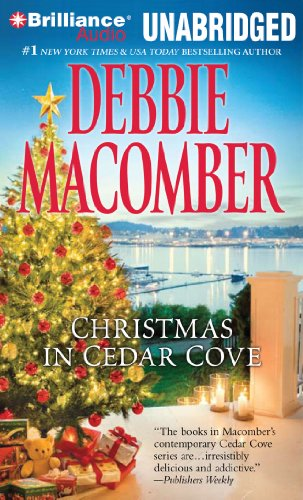 9781441819574: Christmas in Cedar Cove (Cedar Cove Novels)