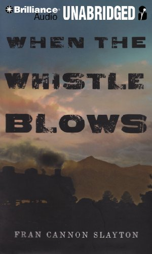 9781441826671: When the Whistle Blows