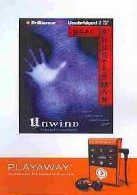 9781441827364: Unwind [With Earbuds] (Playaway Children)