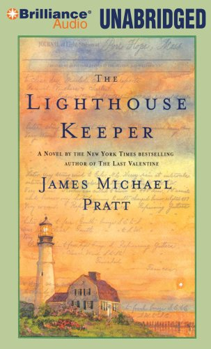 9781441835956: The Lighthouse Keeper