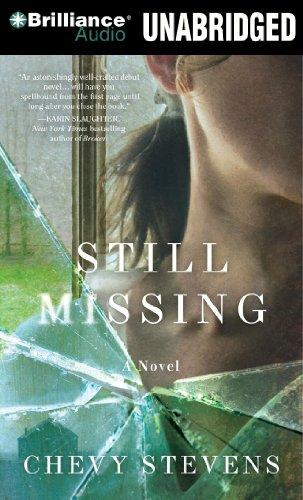 9781441843227: Still Missing