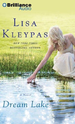 9781441849649: Dream Lake (Friday Harbor Novels)