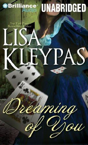 9781441852090: Dreaming of You (Gambler of Craven's Series)