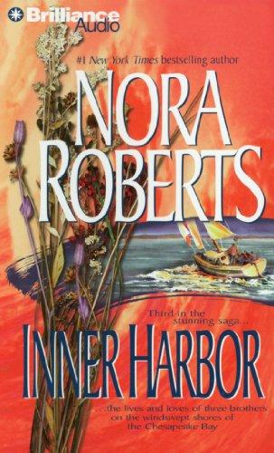 Inner Harbor (Chesapeake Bay): Roberts, Nora