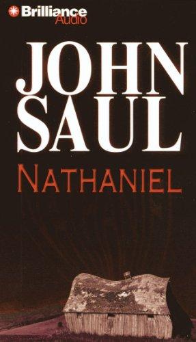 Nathaniel (1441856943) by John Saul