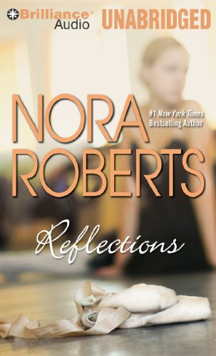 9781441857132: Reflections (Davidov Series)