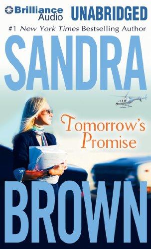 9781441863881: Tomorrow's Promise