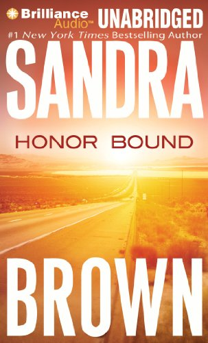 Honor Bound (1441863958) by Brown, Sandra