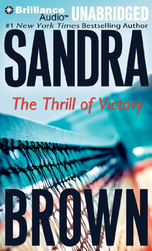 9781441864147: The Thrill of Victory