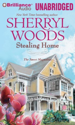 9781441864550: Stealing Home (Sweet Magnolias Series)