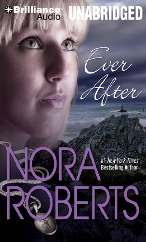 9781441867377: Ever After