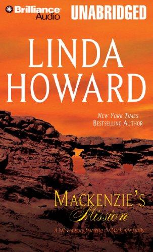 9781441870971: MacKenzie's Mission (The Mackenzie Family)