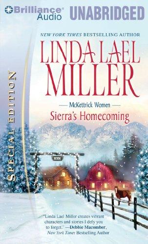 9781441871091: Sierra's Homecoming