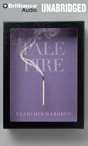 9781441872791: Pale Fire