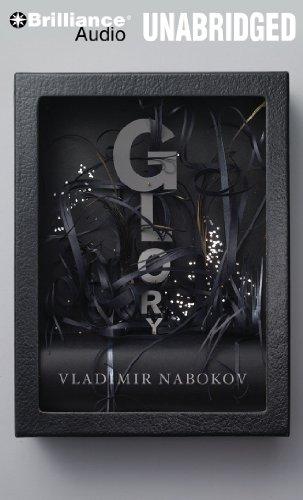 9781441873057: Glory