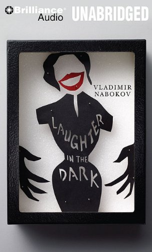 9781441873187: Laughter in the Dark