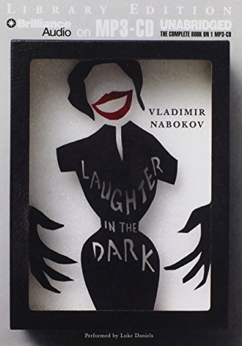 9781441873194: Laughter in the Dark
