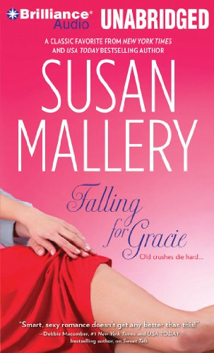 9781441876065: Falling for Gracie