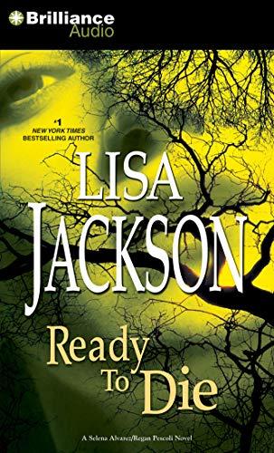 9781441877505: Ready to Die (Selena Alvarez/Regan Pescoli Series)