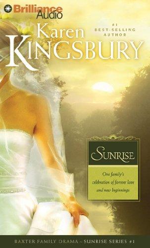 9781441878366: Sunrise (Sunrise Series)