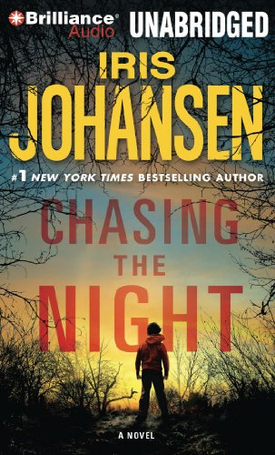 9781441885418: Chasing the Night (Eve Duncan Series)