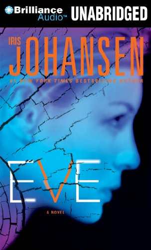 Eve (Eve Duncan Series) 9781441886026 Eve Duncan's mission in life is to bring closure to the families who have experienced the agony of a missing child. As a forensic sculptor, she is able to piece together bones, create a face, and match a name to a child who would have otherwise gone unidentified. Eve is brilliant, driven, and tormented - because her own daughter, Bonnie, was taken from her years ago. Now, with the help of CIA agent Catherine Ling, a startling piece of evidence is uncovered in the quest to find Bonnie, leading to a connection that had been all but buried. Catherine challenges Eve with a name: John Gallo, a man from Eve's own past, seemingly raised from the dead, whose whereabouts are unknown. Could Gallo be the missing piece to the puzzle that has haunted Eve for years? Why was he in Atlanta just before Bonnie's disappearance? And what kind of darkness was he hiding? With a brilliant narrative that exposes Eve Duncan's early life, exploring her history and motivations like no other novel before, Eve reveals long-guarded secrets and is guaranteed to keep Johansen fans holding their breath for more.