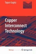 9781441901262: Copper Interconnect Technology