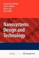 9781441902795: Nanosystems Design and Technology