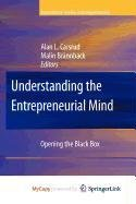 9781441904447: Understanding the Entrepreneurial Mind
