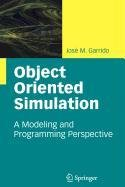 9781441905178: Object Oriented Simulation